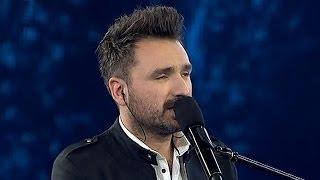 "The Voice of Poland III - Mateusz Ziółko - ""How to win"" - Finał"
