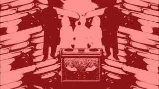DJ PATE DONT STOP KOKS