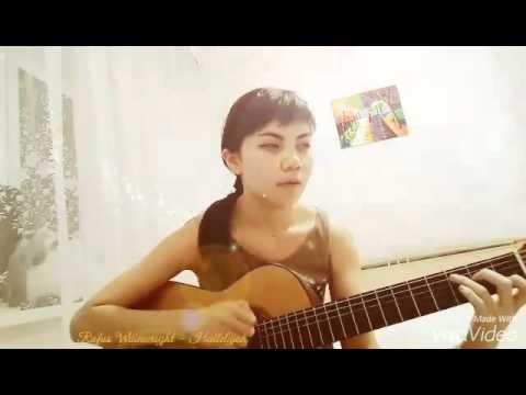 rufus-wainwright-hallelujah-cover-suluhan-muhamedzhanova