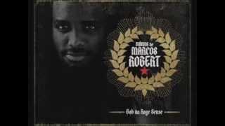 Bob Da Rage Sense - Rap Real C/ Letra