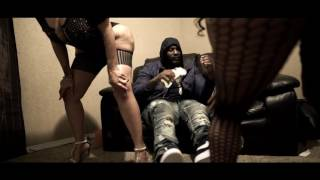 Team Eastside Peezy - Keep Ya Distance (Official Music Video)