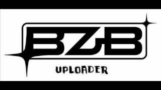Bzb - Zoenen Is Gaaf