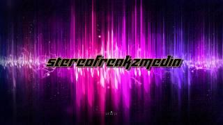 Tiësto - Elements Of Life ( Stereofreakz 2013 Hardstyle Bootleg )
