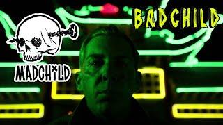 Madchild - Badchild