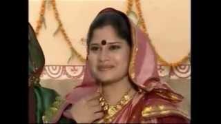 Abhay Charan Bangla 03 width=