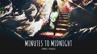 Fabio Fusco - Minutes To Midnight (Official Audio)