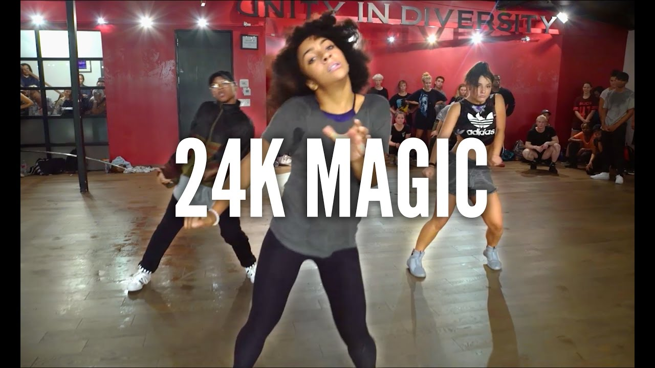 Buy Online Bruno Mars The 24k Magic World Concert Tickets In Auckland New Zealand