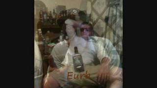 Jim, Jack, & Johhny (Whiskey Hard) (Feat. 2-N-Fro) - Eurb & Big Country - Urban Country (717)