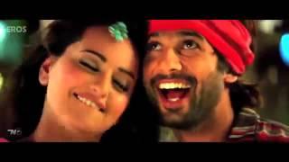 gandi baat rajkumar latest hindi boolywood songs