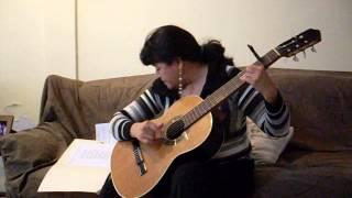 El corrido de Bonifacio y Valentina by Sonia Medrano Ruiz