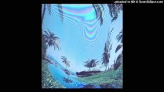 Dora Tavares - Bahia Nights (First Class Lounge Mix)