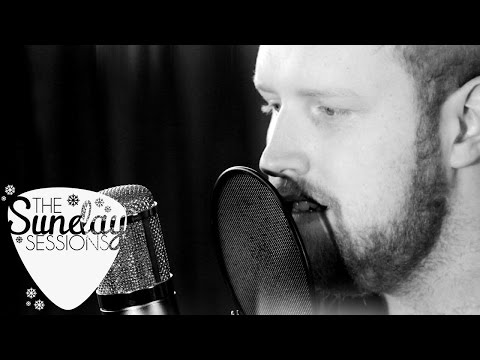 gavin-james-have-yourself-a-merry-little-christmas-sunday-sessions