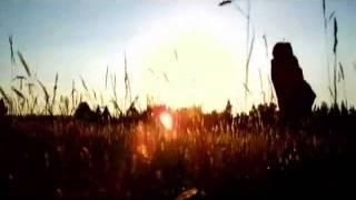 Fractured Light by Rachel McClellan Book Trailer