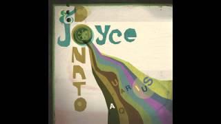 Joyce Moreno ft. Joao Donato - Guarulhos Cha Cha Cha