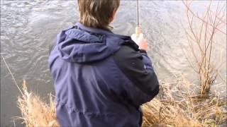 fish finder Deeper