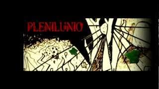 Intro - Plenilunio Acustico experimental