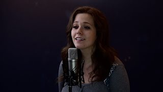 Make Me (Cry) - Noah Cyrus ft Labrinth Cover