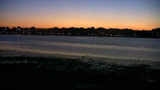 Baía do Seixal (HD)