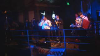Adrian Ramiro - Estoy Amando A Otra (Vivo Ibiza Disco - Parte 5/6)