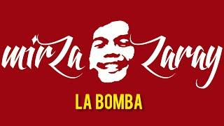 LAMBADA BAND cover Ricky Martin - LA BOMBA @plazacibubur