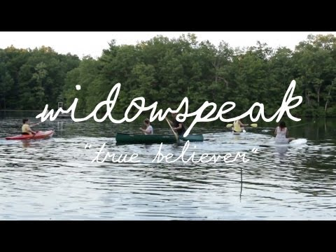 widowspeak-true-believer-welcome-campers-thewildhoneypie