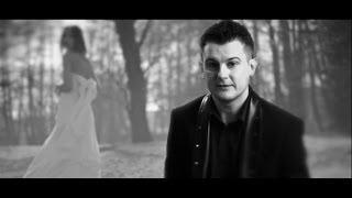 Cliver - Pierwszy Taniec (Oficjalny Teledysk 2014) NOWOŚĆ