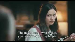 Evim Sensin - You Are Home Trailer (with english subtitles)