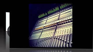 Adorn Go-Go Remix