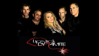 Lipstick N Dynamite - Summer Song