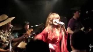 Summertime Blues ~夏休み(カバー)さくら&竜巻堂 2009/7/19