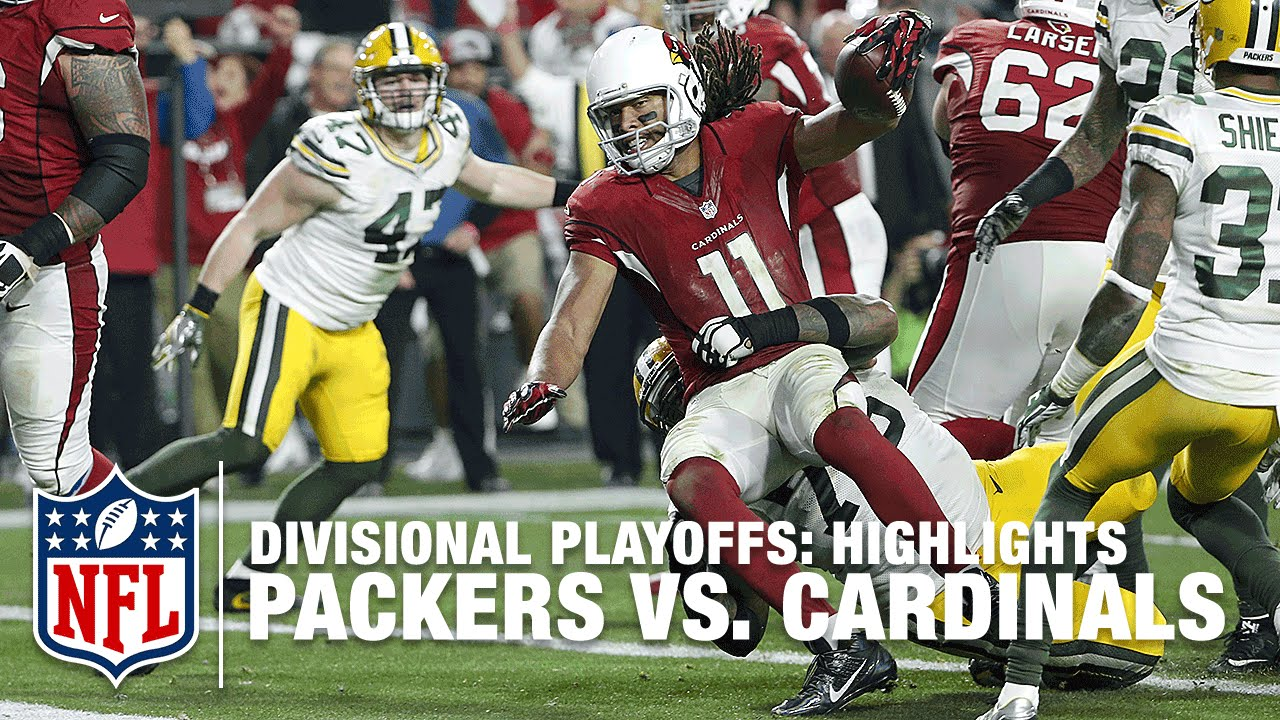 Cheap Arizona Cardinals Vs Seattle Seahawks NFL Tickets Online