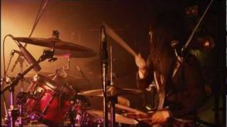 [Live] Rina angle ver.