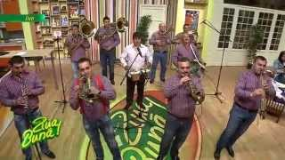 Fanfara Transilvania- Biau Romano