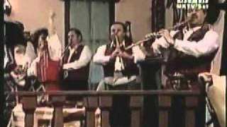Balkan Müzikleri - Dedo Odi Na Pazar Macedonian