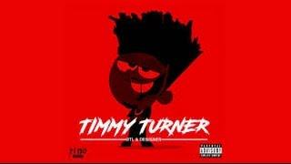 Desiigner - Timmy Turner (Dubstep Remix) Ft.HimanPlayz