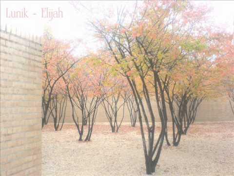 lunik-elijah-mattwwa