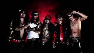 Kamikazee-Kislap with lyrics (LYRICS ON THE SCREEN)