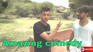Marwadi comedy film | Rajasthani comedy natak | मजाकिया कॉमेडी वीडियो डाउनलोड | कॉमेडी चुटकुले