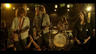 We The Kings ft. Demi Lovato: We'll Be A Dream (Official HD Video)