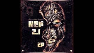 Jackill- Neo 2.1 am Horizont (feat Jango)
