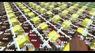 DareDevil Theme Song Minecraft Noteblock Cover