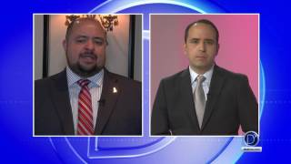 El abogado Pablo Hurtado explica los cambios de las políticas migratorias