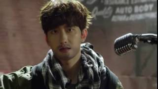 Zhou Mi Best Lover Episode 7 Audition Cut - You and I