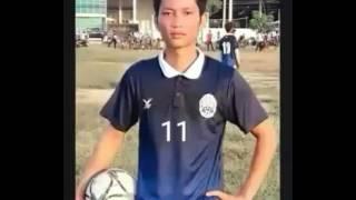 Chan Sambo Khmer.Remix