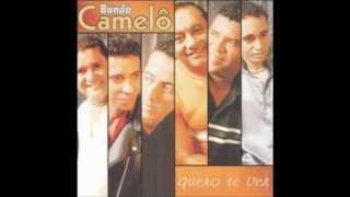 Banda Camelô - Quero Te Ver (Remix)