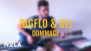 Bigflo & Oli - Dommage (Nola Cover)