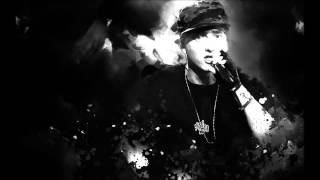 Eminem When I'm Gone & Rap Beat Mashup