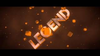 #LIT300 LegendFX Intro Tournament Entry | Good? | By BeepminerFX