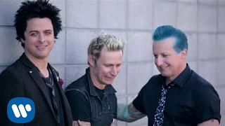 Green Day - Revolution Radio Photoshoot #REVRAD