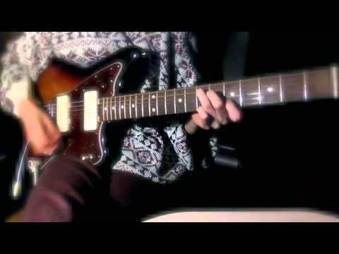 kevin-shields-city-girl-guitar-cover-souvlakij